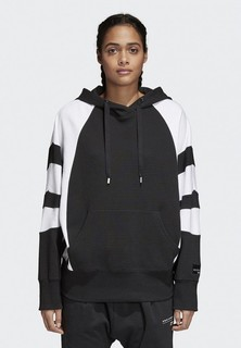 Худи adidas Originals EQT HOODIE