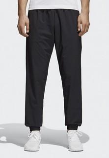 Брюки спортивные adidas Originals EQT PANT