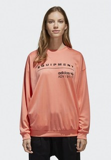 Свитшот adidas Originals EQT SWEATSHIRT