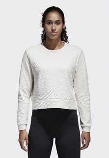 Свитшот adidas Perf Sweatshirt Perf Sweatshirt