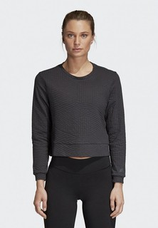 Свитшот adidas Perf Sweatshirt