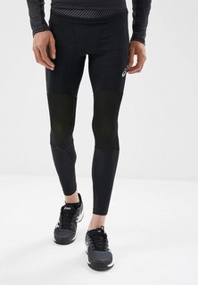 Тайтсы ASICS BASELAYER LONG TIGHT