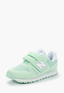 Кроссовки New Balance 373 Pastel Pack