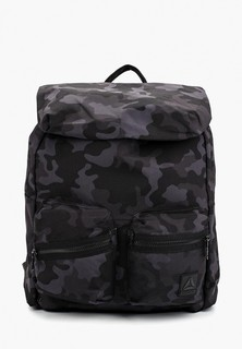 Рюкзак Reebok W ENH BACKPACK
