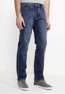 Джинсы Wrangler ARIZONA STRETCH