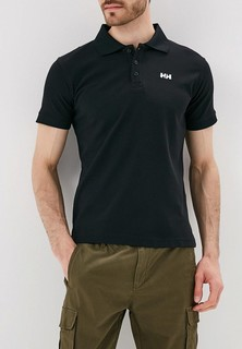 Поло Helly Hansen DRIFTLINE POLO