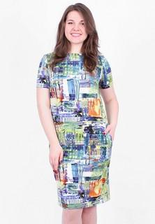 Платье Di-TaShe