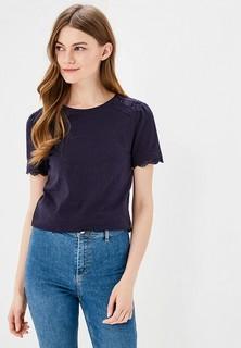 Купить джинсы левис вранглер