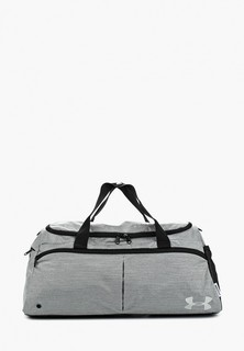 Сумка спортивная Under Armour Ws Undeniable Duffle-S