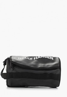 Несессер Helly Hansen HH WASH BAG 2