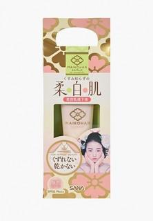 Праймер для лица Sana под макияж (увлажняющая) SPF 30, 25 г