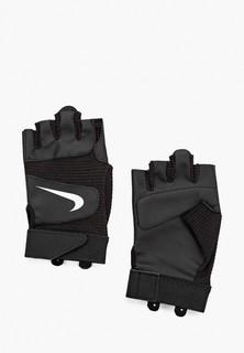 Перчатки для фитнеса Nike NIKE MENS LEGENDARY TRAINING GLOVES