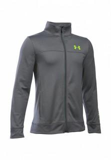 Олимпийка Under Armour Pennant Warm-Up Jacket