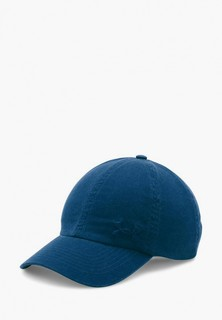 Бейсболка Under Armour UA Armour Washed Cap