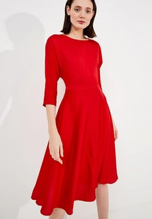 Платье Terekhov Girl