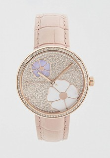 Часы Michael Kors MK2718