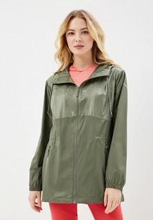 Куртка Columbia Flashback™ W Windbreaker Long