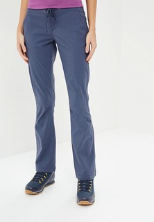 Брюки Columbia Anytime Outdoor™ Boot Cut Pant
