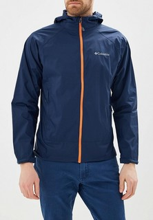 Ветровка Columbia Trail Endeavor™ Jacket