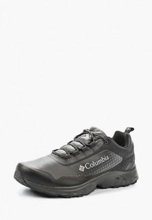 Ботинки трекинговые Columbia IRRIGON™ TRAIL LOW OMNI-TECH™