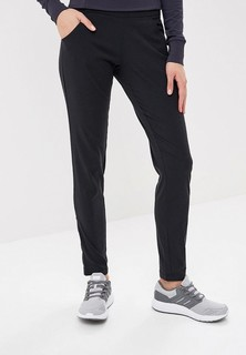Тайтсы Columbia Anytime Casual™ Pull On Pant