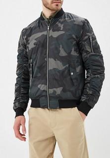 Куртка утепленная Only & Sons