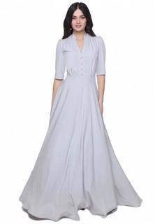 Платье Grey Cat SENSEY