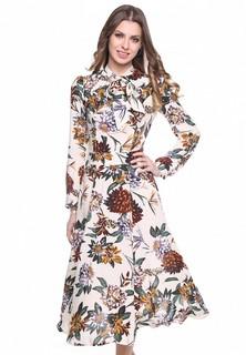Платье Olivegrey KAMMY