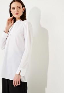 1b35e118a7f Женские рубашки Escada Sport – купить рубашку в интернет-магазине ...