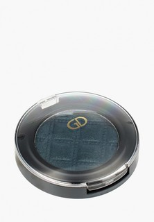 Тени для век Ga-De IDYLLIC SOFT SATIN № 226, 3 гр