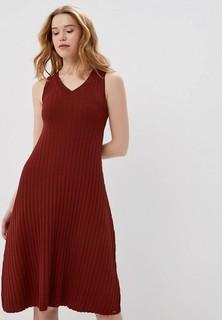 Платье Pepe Jeans