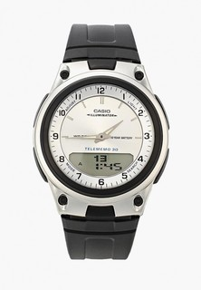Часы Casio Casio Collection AW-80-7A
