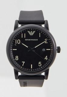 Часы Emporio Armani AR11071