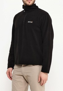 Олимпийка Regatta Thompson Fleece