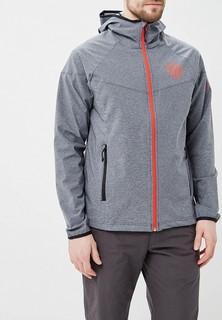 Куртка Columbia Heather Canyon™ Jacket