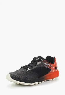Кроссовки Merrell ALL OUT CRUSH 2