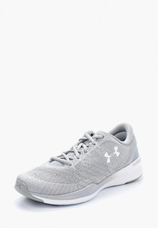 Кроссовки Under Armour UA W Threadborne Push TR