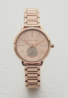 Часы Michael Kors MK3839