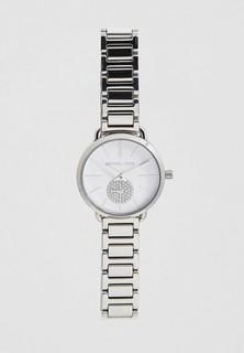 Часы Michael Kors MK3837