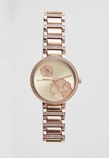 Часы Michael Kors MK3836
