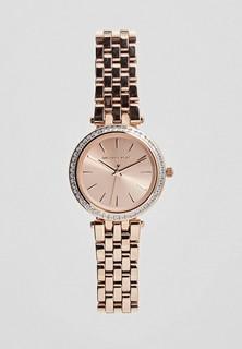 Часы Michael Kors MK3366