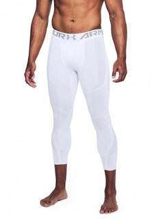 Тайтсы Under Armour Threadborne Seamless 3/4 Leg