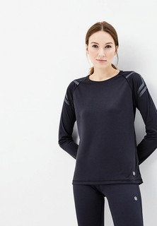 Лонгслив спортивный ASICS ICON LS TOP