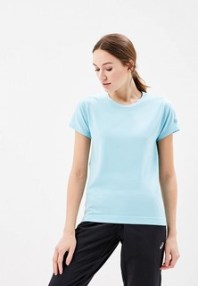 Футболка спортивная ASICS CREW NECK SS TOP