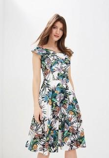 23d3a7e171e Женские платья весна – купить платье в интернет-магазине