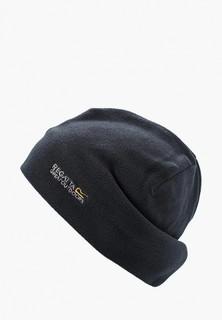 Шапка Regatta Kingsdale Hat