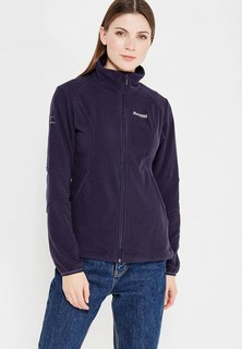 Олимпийка Bergans of Norway Park City Lady Jkt