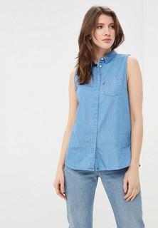 Рубашка джинсовая Levis®