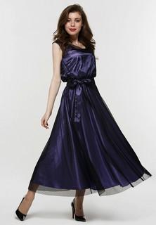 Платье TRG New ideas for life