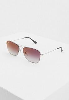 Очки солнцезащитные Ray-Ban® RB3603 003/U0